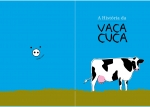 Hist�ria da Vaca Cuca